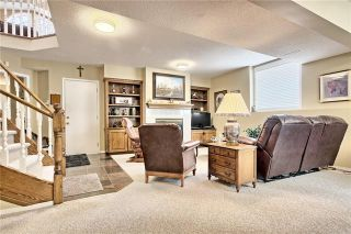 Photo 29: 110 HAMPTONS Drive NW in Calgary: Hamptons Detached for sale : MLS®# A1058895