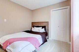 Photo 23: 6515 ELSTON Loop in Edmonton: Zone 57 House for sale : MLS®# E4249653