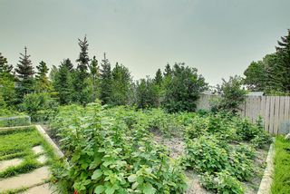 Photo 42: 99 Edgeland Rise NW in Calgary: Edgemont Detached for sale : MLS®# A1132254