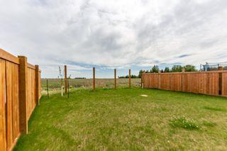 Photo 43: 16615 18 Avenue in Edmonton: Zone 56 House for sale : MLS®# E4246800