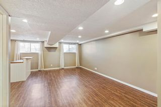 Photo 25: 99 Coverdale Way NE in Calgary: Coventry Hills Detached for sale : MLS®# A1089878