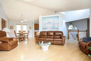Photo 7: 79 Des Intrepides Promenade in Winnipeg: St Boniface Residential for sale (2A)  : MLS®# 202114408