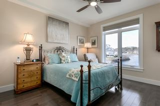 Photo 15: Unit 4 629 Main Street in Mahone Bay: 405-Lunenburg County Residential for sale (South Shore)  : MLS®# 202107603