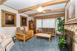 """Photo 26: 101 6338 VEDDER Road in Chilliwack: Sardis East Vedder Rd Manufactured Home for sale in """"Maple Meadows"""" (Sardis)  : MLS®# R2625735"""