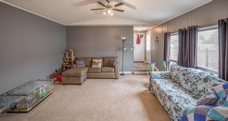 Photo 5: 111 Heritage Drive: Okotoks Mobile for sale : MLS®# A1102220