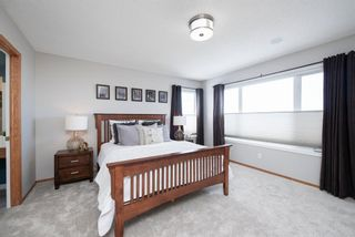 Photo 24: 204 Sienna Heights Hill SW in Calgary: Signal Hill Detached for sale : MLS®# A1074296