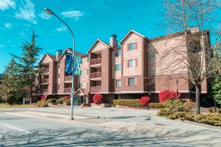"""Photo 15: 212 8511 WESTMINSTER Highway in Richmond: Brighouse Condo for sale in """"West Hampton Court"""" : MLS®# R2447981"""
