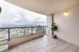 Photo 31: 1105 4567 HAZEL STREET in Burnaby: Forest Glen BS Condo for sale (Burnaby South)  : MLS®# R2611526