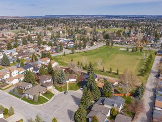 Photo 50: 24 BRACEWOOD Place SW in Calgary: Braeside Detached for sale : MLS®# A1104738