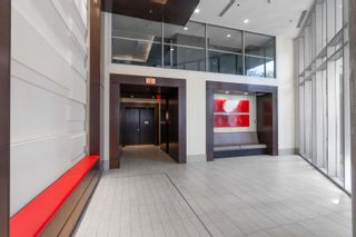 """Photo 32: 1103 1255 SEYMOUR Street in Vancouver: Downtown VW Condo for sale in """"ELAN"""" (Vancouver West)  : MLS®# R2613560"""