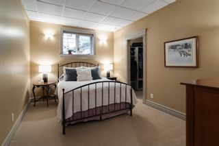 Photo 43: 38 Spring Willow Way SW in Calgary: Springbank Hill Detached for sale : MLS®# A1118248