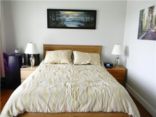 Photo 9: 404-2330 SHAUGHNESSY STREET in PORT COQUITLAM: Condo for sale (Port Coquitlam)  : MLS®#  V1123158