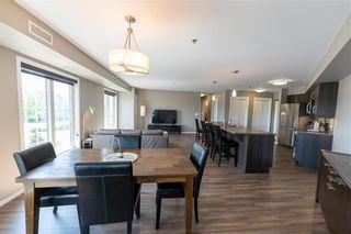 Photo 9: 227 25 Bridgeland Drive North in Winnipeg: Bridgwater Forest Condominium for sale (1R)  : MLS®# 202119326