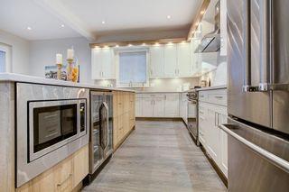 "Photo 5: 11196 243B Street in Maple Ridge: Cottonwood MR House for sale in ""Highfield Estates"" : MLS®# R2536174"