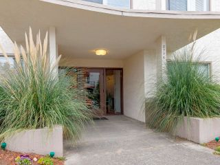"""Photo 2: 206 2776 PINE Street in Vancouver: Fairview VW Condo for sale in """"Prince Charles Apartments"""" (Vancouver West)  : MLS®# R2616060"""