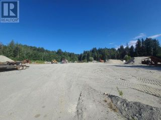 Photo 19: 5005 TOMKINSON ROAD in Powell River: Industrial for sale : MLS®# 16037