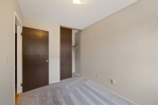 Photo 17: 3101 4001C 49 Street NW in Calgary: Varsity Apartment for sale : MLS®# A1135527