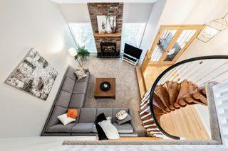 Photo 11: 209 Oakchurch Bay SW in Calgary: Oakridge Detached for sale : MLS®# A1149964