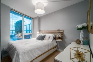 """Photo 16: 1110 445 W 2ND Avenue in Vancouver: False Creek Condo for sale in """"MAYNARDS BLOCK"""" (Vancouver West)  : MLS®# R2541990"""