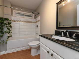 Photo 29: 2800 Windermere Ave in CUMBERLAND: CV Cumberland House for sale (Comox Valley)  : MLS®# 829726
