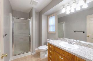 Photo 10: 3640 Webber Road in West Kelowna: Glenrosa House for sale (Central Okanagan)  : MLS®# 10239925