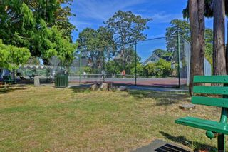Photo 41: 1319 Stanley Ave in : Vi Fernwood House for sale (Victoria)  : MLS®# 856049