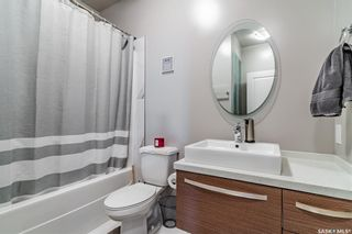 Photo 18: 306 225 Maningas Bend in Saskatoon: Evergreen Residential for sale : MLS®# SK864050