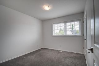 Photo 19: 52 Mackenzie Way: Carstairs Detached for sale : MLS®# A1131097