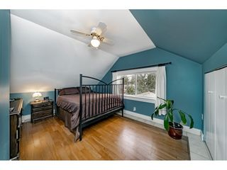 Photo 12: 2132 MARY HILL Road in Port Coquitlam: Central Pt Coquitlam House for sale : MLS®# R2431617