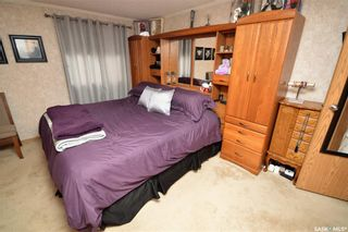 Photo 10: G 14 Praire Oasis Trail in Moose Jaw: Hillcrest MJ Residential for sale : MLS®# SK847290