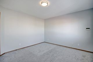 Photo 21: 74 Coventry Crescent NE in Calgary: Coventry Hills Detached for sale : MLS®# A1078421