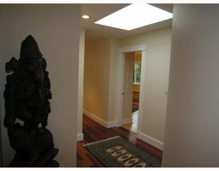 "Photo 2: 402 1586 W 11TH Avenue in Vancouver: Fairview VW Condo for sale in ""TORREY PINES"" (Vancouver West)  : MLS®# V672396"