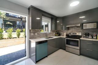 Photo 32: 1308 EDINBURGH Street in New Westminster: West End NW House for sale : MLS®# R2583656