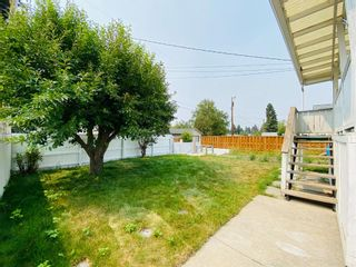 Photo 14: 9427 Academy Drive SE in Calgary: Acadia Detached for sale : MLS®# A1146616