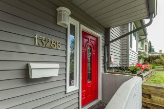Photo 2: 13288 64A Avenue in Surrey: West Newton House for sale : MLS®# R2089998