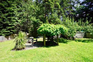 Photo 28: 462 VILLAGE BAY Road: Mayne Island House for sale (Islands-Van. & Gulf)  : MLS®# R2475725