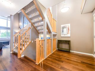 Photo 20: 33 Tuscany Meadows Common NW in Calgary: Tuscany Detached for sale : MLS®# A1083120