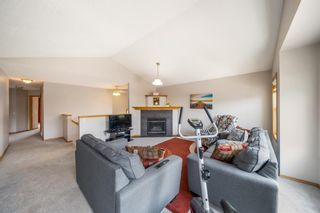 Photo 21: 19 Bridlewood Road SW in Calgary: Bridlewood Detached for sale : MLS®# A1130218