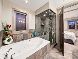 Photo 11: 2455 22 Street SW in Calgary: Richmond Park_Knobhl Residential Attached for sale : MLS®# C3651122