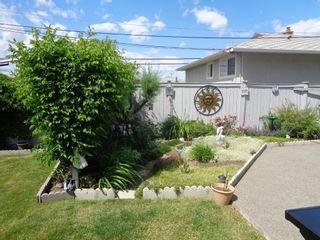Photo 27: 939 MONCTON AVENUE in KAMLOOPS: NORTH KAMLOOPS House for sale : MLS®# 145482