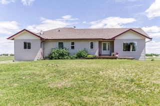 Photo 1: 243048 RAINBOW Road in Rural Rocky View County: Rural Rocky View MD Detached for sale : MLS®# C4226905