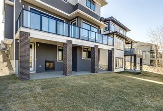 Photo 35: 9 ROCK LAKE Heights NW in Calgary: Rocky Ridge Detached for sale : MLS®# A1062307