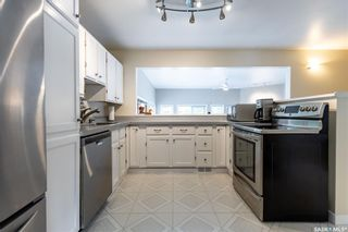 Photo 19: 49 Lindsay Drive in Saskatoon: Greystone Heights Residential for sale : MLS®# SK871067