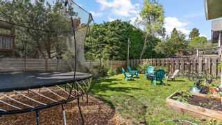 Photo 31: 640 Cornwall St in : Vi Fairfield West House for sale (Victoria)  : MLS®# 879660