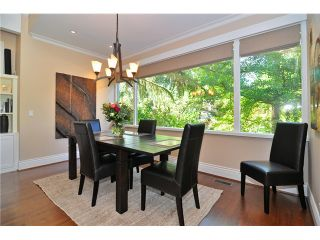 Photo 9: 1749 W 38TH Avenue in Vancouver: Shaughnessy House  (Vancouver West)  : MLS®# V1068329