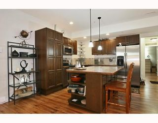 Photo 10: 13245 239B Street in Maple Ridge: Silver Valley House for sale : MLS®# V807401