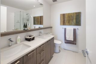 Photo 10: 402 615 E 3RD Street in North Vancouver: Lower Lonsdale Condo for sale : MLS®# R2578728