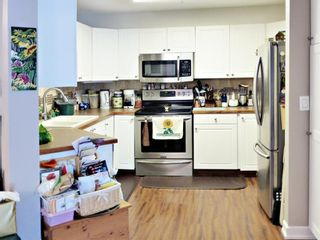 Photo 27: 1211 1211 Millrise Point SW in Calgary: Millrise Apartment for sale : MLS®# A1097292