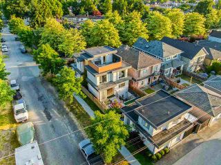 Photo 40: 297 E 46TH Avenue in Vancouver: Main House for sale (Vancouver East)  : MLS®# R2532125