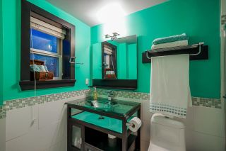 Photo 14: 10044 120 Street in Surrey: Cedar Hills House for sale (North Surrey)  : MLS®# R2572508